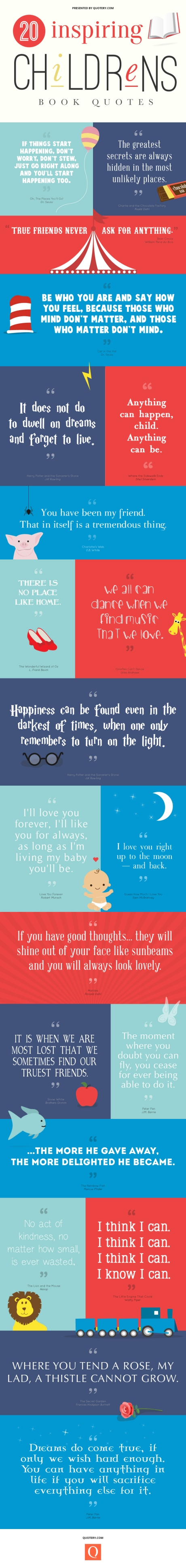 infographic-childrens-book-quotes.jpg.pagespeed.ic.FM1HApCh03