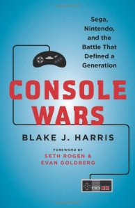Console_Wars