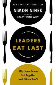 Leaders_Eat_Last