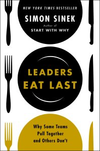 Leaders_Eat_Last