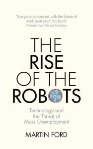 TheRiseofTheRobots