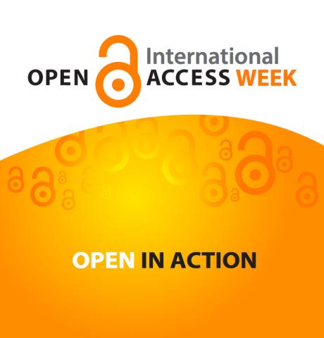 open-access-banner