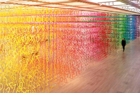 1_emmanuelle_moureaux_Forest_of_Numbers